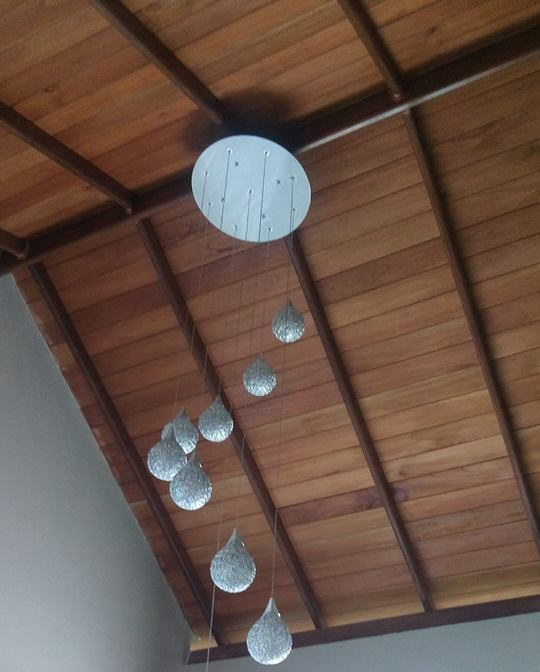 Wooden Ceiling Sri Lanka House Interior Designers And Decorations